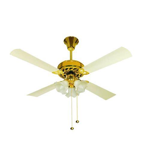rainman ceiling fan lowest price crompton greaves uranus 4 blade 1200 mm ceiling fan ivory