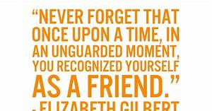 Excellent Quote... Unguarded Moments Quotes