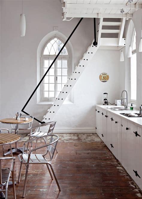 parquet cuisine ouverte parquet cuisine ouverte le mariage parfait du parquet et
