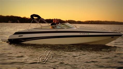 Crownline Boats Michigan by Crownline Boats For Sale In Michigan