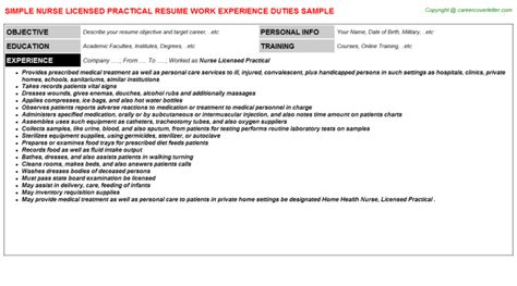 Personal Care Licensed Practical Nurse Resumes Samples What Is Another Word For Propose A Task Scheduler An Expository Essay Examples Accounts Payable Ledger Resume Profile Receivable Aging Report Agenda Babysitter Job Description