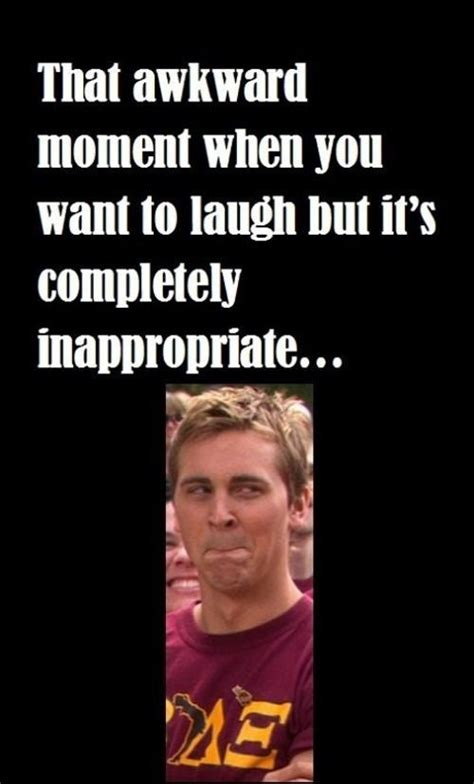 Hilarious Inappropriate Memes - funny face meme funny pictures quotes memes jokes