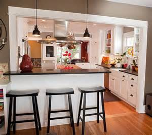 kitchen island with breakfast bar kitchen islands with breakfast bar woodworking projects plans