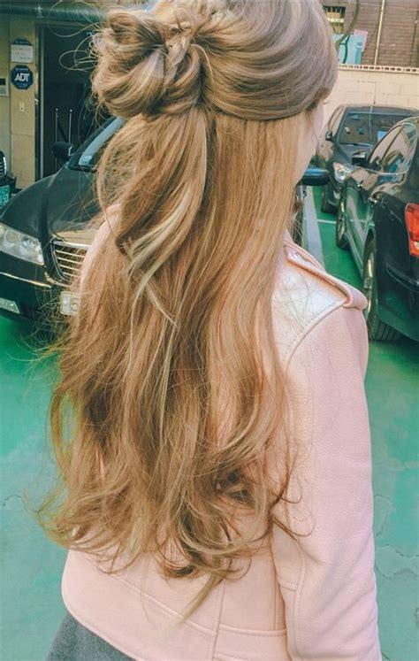 hair styles for curly hair best 25 korean hair ideas on korean 3945