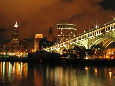 Cleveland Cyclewerks Wallpapers by Here Is Cleveland Hd Wallpaper Background Images
