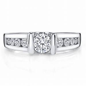 17 best images about love story collection on pinterest for Love story wedding rings