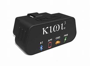 Obd Bluetooth Adapter Testsieger : plx kiwi 3 obd2 obdii scanner code reader adapter wireless ~ Kayakingforconservation.com Haus und Dekorationen