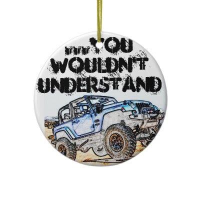 jeep wrangler christmas ornament 496 best jeep wrangler images on pinterest jeep stuff