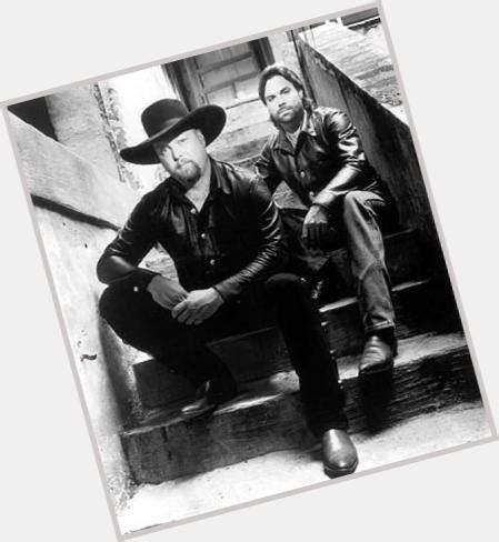 montgomery gentry sexy montgomery gentry official site for man crush monday