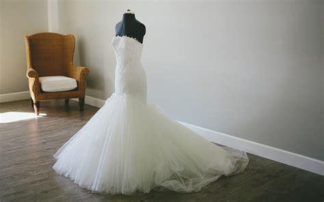 seattle wedding dress wedding dresses seattle washington