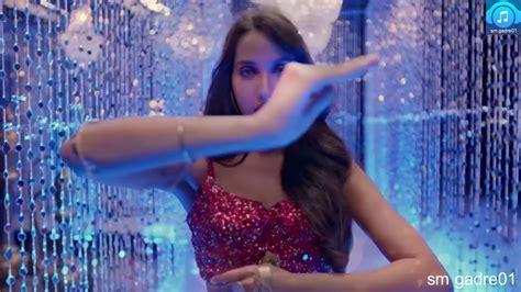 Dilbar Dilbar Full Video Song Neha Kakkar Satyameva Jayate