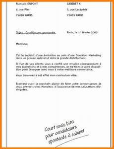Lettre De Changement D Adresse : 9 lettre de motivation changement de lyc e lettre officielle ~ Gottalentnigeria.com Avis de Voitures