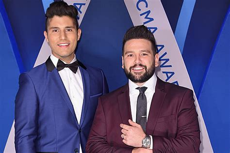 Is Dan + Shay's 'tequila' A Hit? Listen And Sound Off