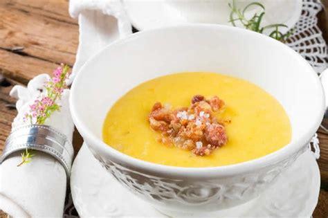 cuisiner avec cookeo soupe de pommes de terre bacon weight watchers cookeo