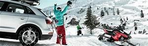 Thule Chaine Neige : k nig thule easy fit cu 9 095 cha nes neige set de 2 ~ Melissatoandfro.com Idées de Décoration