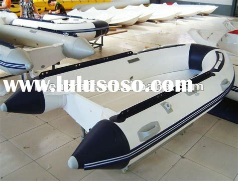 Craigslist Pontoon Boats East Texas by Wooden Boat Kits And Plans Australia Whirlpool Cheap Boat