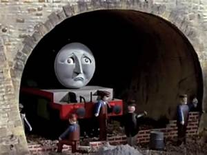 Thomas The Tank Engine Was Actually Seriously Messed Up
