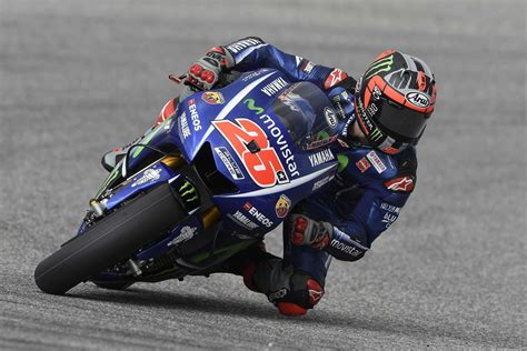 Jun 06, 2021 · www.bikesportnews.com is the racing website for all the bsb and motogp racing news from across the world. MotoGP: Maverick Vinales Goes Even Faster During Crash ...