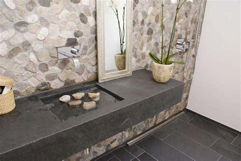 Badgestaltung Fliesen Holzoptik by Moderne Badgestaltung Ideen Und Beispiele 187 Bauredakteur De