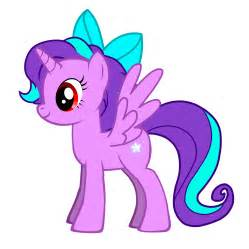 Evening starlite - My Little Pony: FIM Fan Characters ...