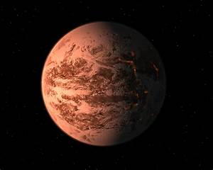 "The First ""Potentially Habitable"" Exoplanet Was Probably ..."