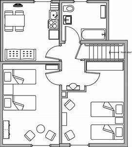 Wohnung Qm Berechnen : ferienwohnung am apfelgarten v ~ Themetempest.com Abrechnung