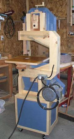 images  homemade bandsaw  pinterest popular