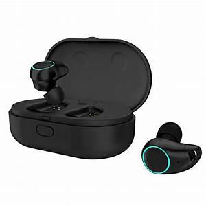 Bluetooth Kopfhörer On Ear Test : on ear kopfhoerer ~ Kayakingforconservation.com Haus und Dekorationen