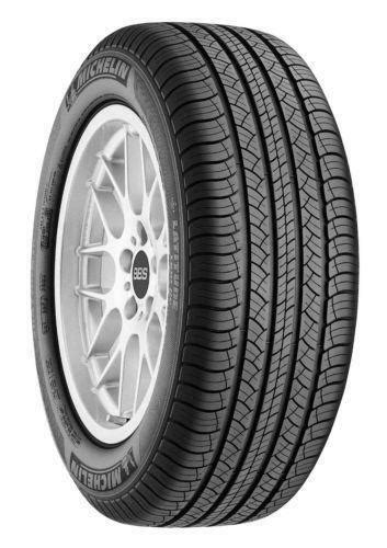 Michelin 255 55 19 | eBay
