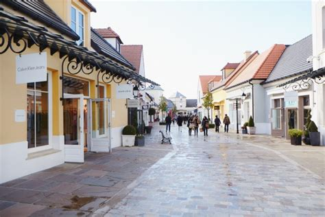 marque avenue val d europe shopping 224 la vall 233 e mode and the city mode et lifestyle 224