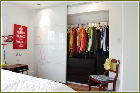 ikea closet system with doors home design ideas