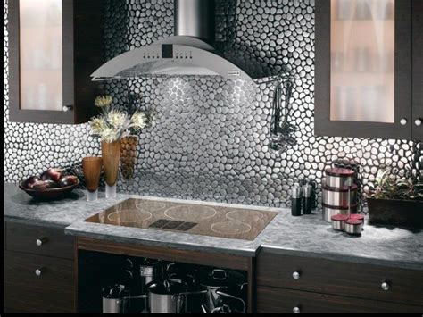 plaque mural cuisine unique kitchen backsplash ideas you need to about