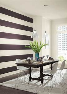 How, To, Pick, Paint, Colors, For, Your, House, Interior, -, Interior, Decorating, Colors