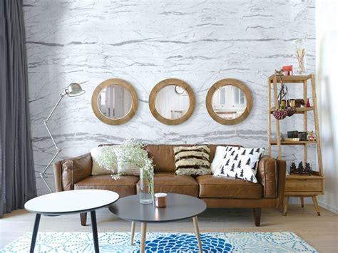 home decor furniture home decor bedroom living room more the home depot