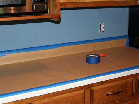 install kitchen backsplash how to install a marble tile backsplash hgtv