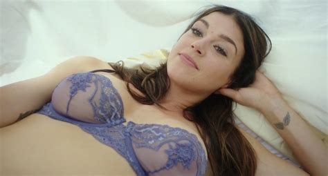 nude video celebs actress adrianne palicki