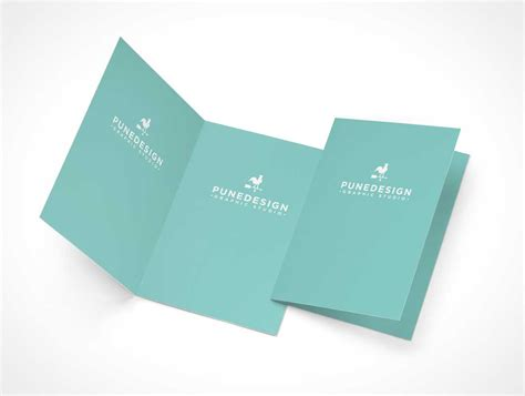 A very beautiful and flawless free elegant psd invitation card mockup, which is perfect to showcase your designs for the final presentation. greeting card - PSD Mockups