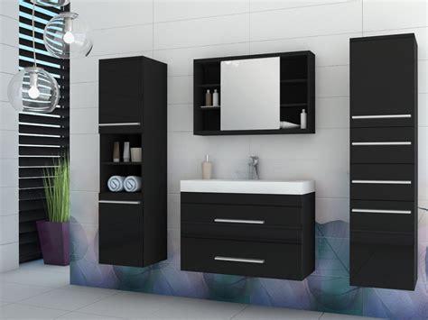Meuble Panier Linge Int Gr by Meuble Salle De Bain Pour Lave Linge Maison Design