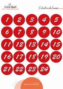 Calendrier De L Avent Pour Bebe : diy calendrier de l 39 avent manzabull 39 ~ Preciouscoupons.com Idées de Décoration