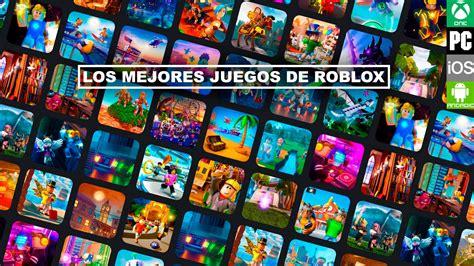 Gran juego tocador para niñas 3 en 1. Los MEJORES juegos de Roblox (2021)