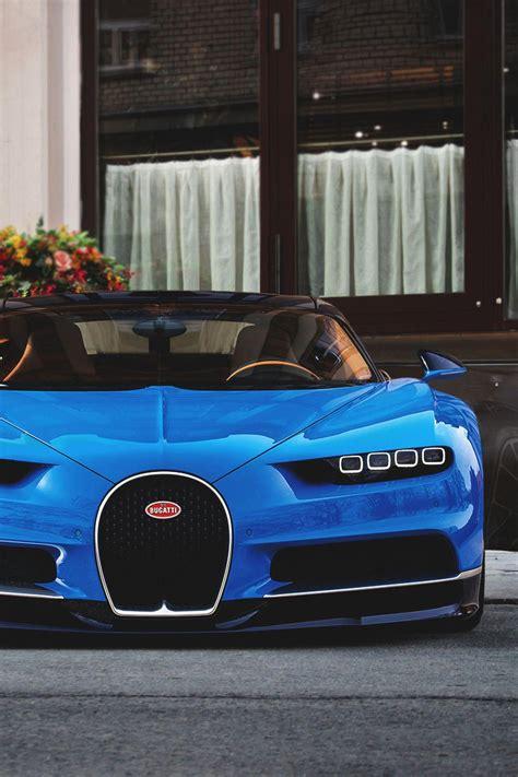 Board of directors of bugatti chiron.history of bugatti. Definition of a Sports Car | Bugatti chiron, Bugatti, Bugatti cars