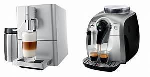 Machine À Moudre Le Café : tous les articles publi s dans les machines expresso ~ Melissatoandfro.com Idées de Décoration