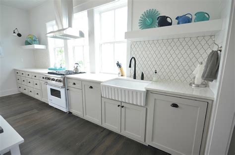 portable kitchen island 27 most hilarious one wall kitchen design ideas and
