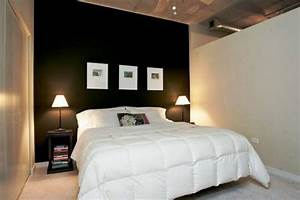 Ide Dcoration Chambre Adulte Moderne