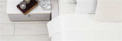 best sheets consumer reports best sheet buying guide consumer reports