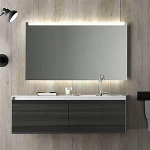 Badspiegel 80 X 60 : badspiegel online spiegel mit licht badspiegel shop ~ Bigdaddyawards.com Haus und Dekorationen