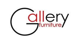 Gallery Furniture In Smithfield Nc by Gallery Furniture Smithfield Carolina Furniture Store