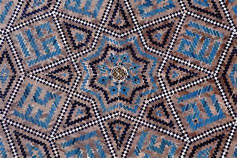Islamic Artworks 14 mrekullit 235 e profetit profeti muhamed m 235 shir 235 p 235 r