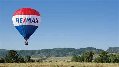 marketing remax  western canada region update