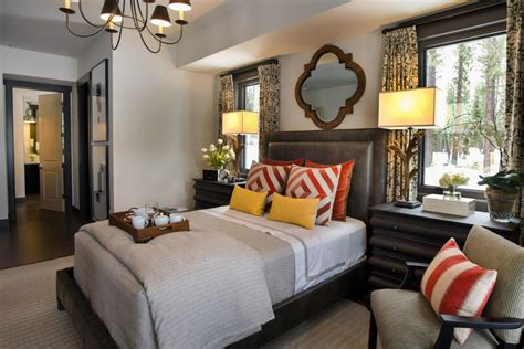 master bedroom designs 2013 hgtv dream home 2014 master bedroom pictures and video 16043 | 1400984071035